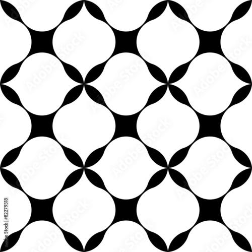 czarno-biale-geometryczne-tlo
