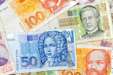 Kuna Money