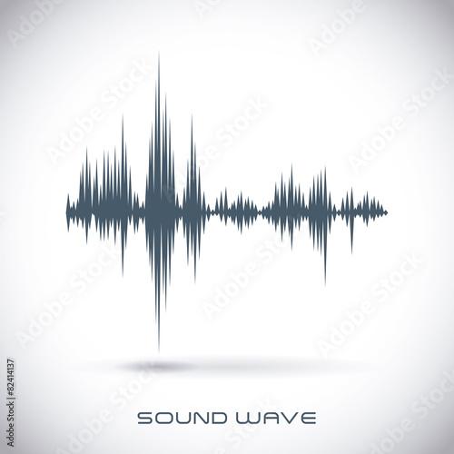 Fotografía  Sound design.