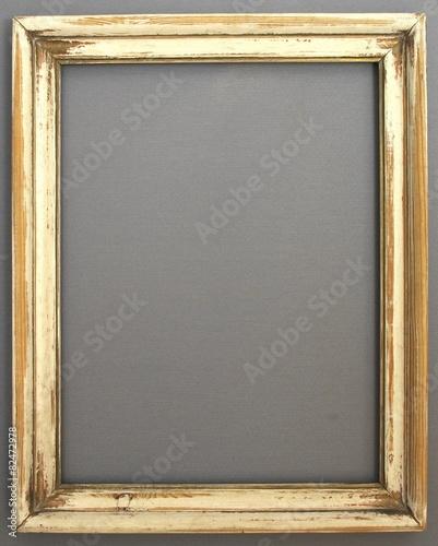 Shabby Chic Bilderrahmen Buy This Stock Photo And Explore
