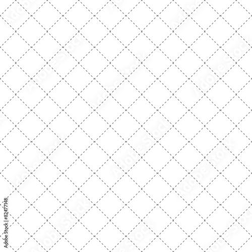 geometryczne-tlo