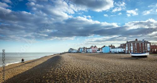 Fotografía Aldeburgh suffolk