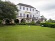Rose Hall Great House, Jamaika, Karibik