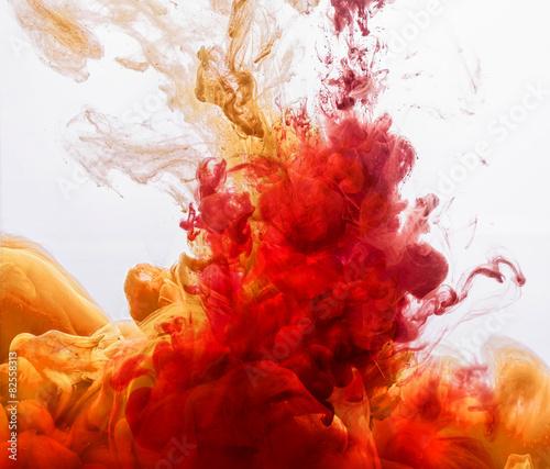 farba-w-wodzie