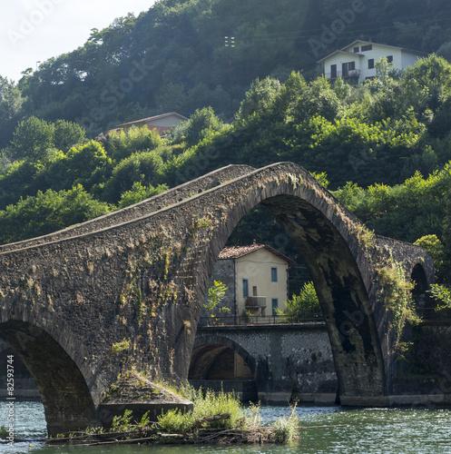 ponte-della-maddalena-toskania-wlochy