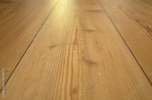 Holz Laminat Parkett Boden Buy This Stock Photo And Explore