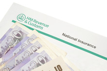 National Insurance Notificatio...