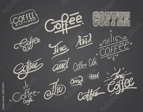 rysunek-reka-typografii-i-elementu-kawy