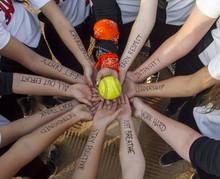 Girls Fastpitch Softball Team ...