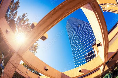 Architecture in Dallas #82785944