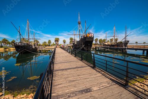 Huelva 1