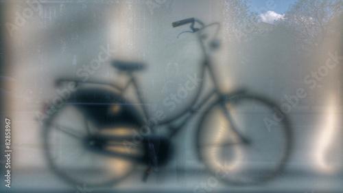 Zarys roweru