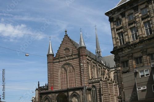 Photo  chiesa