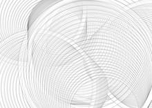 Spirale Nera