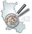42 La Loire à la loupe