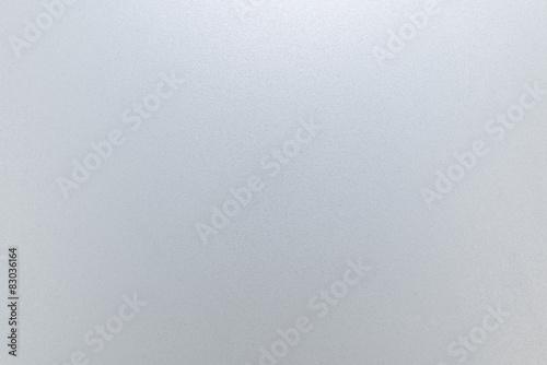 Stampa su Tela Glass surface texture