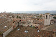 A spasso per l'Umbria: Gubbio e Todi