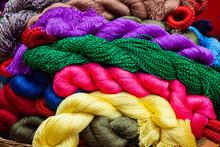 Cotton Khmer Cloths For Sale A...
