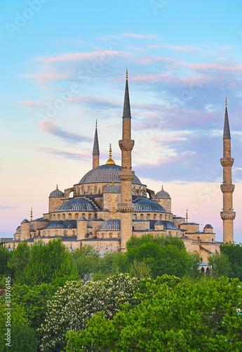 Photo  Istanbul, Turkey