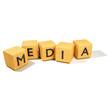 Würfel und Media