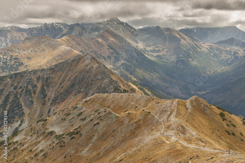widok-z-malolaczniak-tatry-mountains-autumn-day