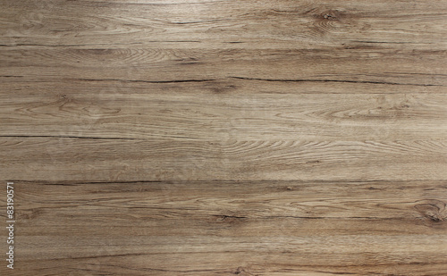 Foto op Aluminium Hout Old wood texture for background.