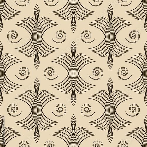 bez-szwu-antyczny-wzor-ornament-geometryczny-art-deco-stylowy-bac