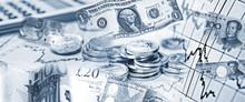 Devisenkurse Verschiedener Währungen