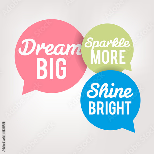 cytat-motywacyjny-dream-big