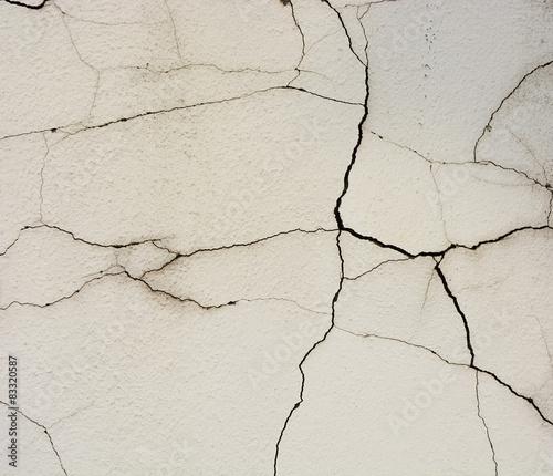 sciana-z-szczelina-obraz-moze-byc-uzyty-jako-tlo