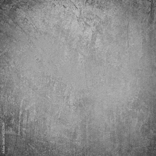 Fototapeta grunge background with space for text or image obraz na płótnie