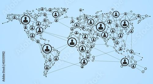 ilustracja-swiatowego-internetu