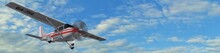 Most Popular Single Propeller ...