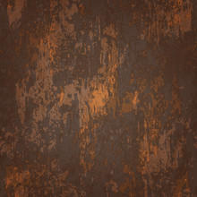 Abstract Seamless Texture Of R...