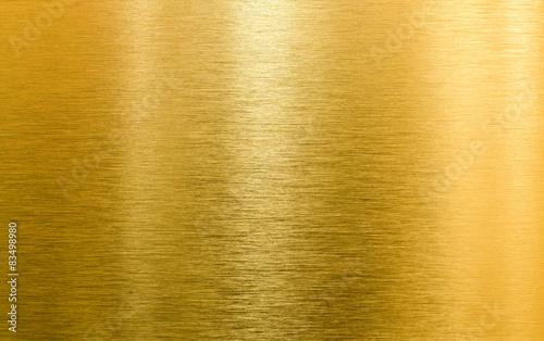 Plakaty kolor złota  gold-metal-high-quality-texture