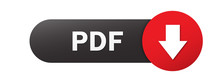 Black And Red PDF Vector Web B...