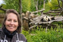 Visite Zoo Panda