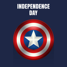 Stock Vector Independence Day ...