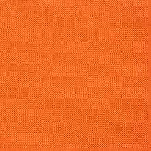 Seamless Orange Canvas Texture...