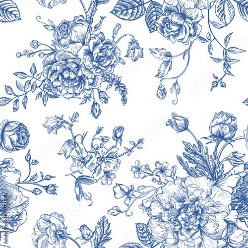 bezszwowy-wzor-z-bukietem-kwiaty