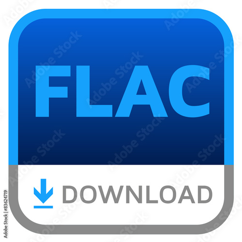 flac audio file downloads