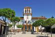 Ayuntamiento de Palomares del Río, Sevilla, España