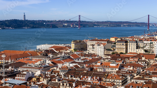 most-25-kwietnia-w-lizbonie
