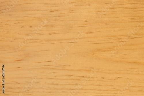 Holz Texture Hell Buche Kaufen Sie Dieses Foto Und Finden Sie