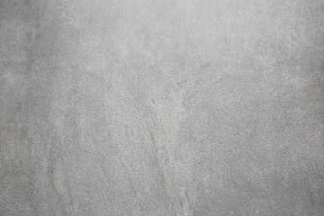 Szara betonowa ściana, abstrakcjonistyczny tekstury tło
