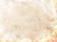 Soft Beige Background