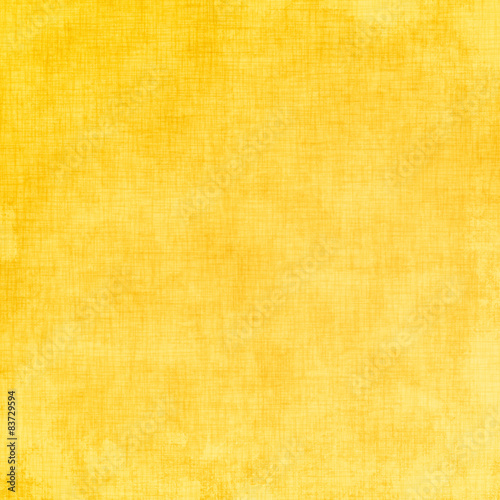 Fototapety, obrazy: Soft Background