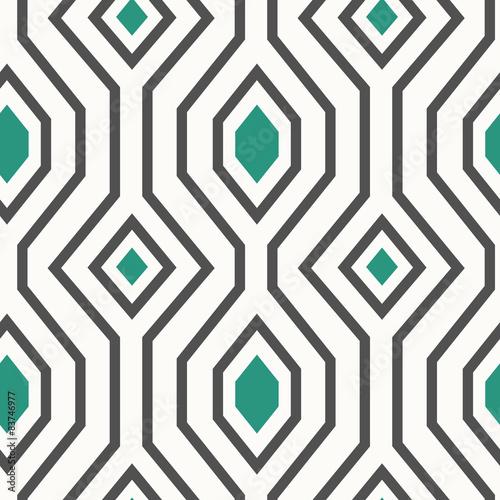 bezszwowy-geometryczny-wzor