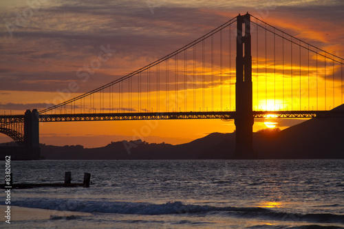 golden-gate-bridge-w-san-fransisco