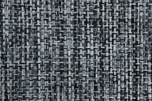 Elegant Gray Cotton Fabric Texture Background Buy This Stock Photo